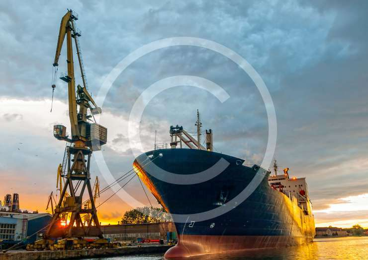 Optimizing Your Supply Chain